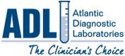 MTI Signs Exclusive Licensing and Distribution Agreement with US Based Atlantic Diagnostic Laboratories LLC