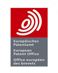 Patent Granted for PolypDx™ in Europe