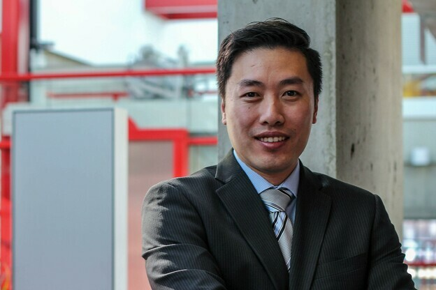 MTI Appoints David Chang as New CEO